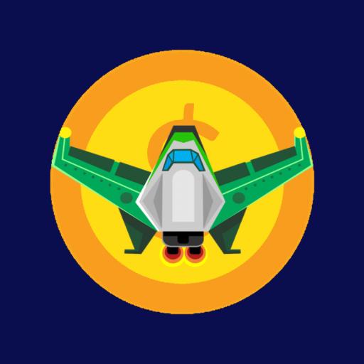Space Treasure
